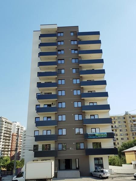Apartament 2 Camere Vitan Metrou Mihai Bravu Anuntul Ro